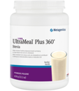 Metagenics UltraMeal PLUS 360