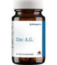 Metagenics Zinc A.G