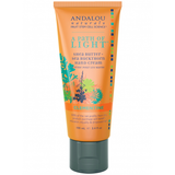 Andalou Naturals Clementine Hand Cream
