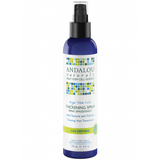 Andalou Naturals Argan Stem Cells Age Defying Thickening Spray