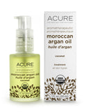 Acure Argan Oil - Coconut