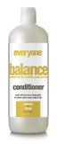 Everyone Balance Sulfate Free Conditioner