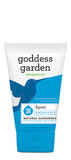 Goddess Garden Sport Natural Sunscreen SPF 30 Tube