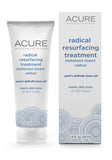 Acure Radical Resurfacing Lotion