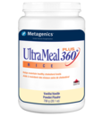 Metagenics UltraMeal PLUS 360 Rice