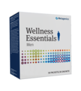 Metagenics Wellness Essentials For Men