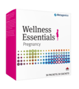 Metagenics Wellness Essentials For Pregnancy