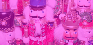 Tips for Organizing a Nutcracker Ballet Performance Boutique