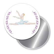 Load image into Gallery viewer, Diamond Fairy Button/Magnet/Mirror