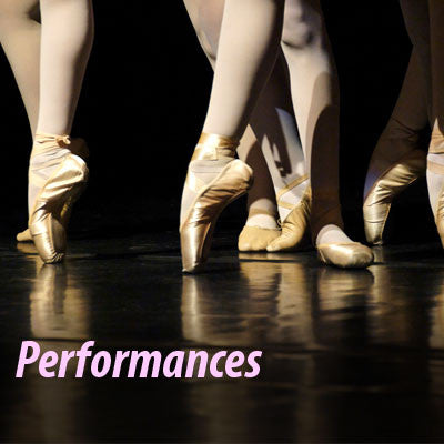 e2b262cff7 Custom Dance Gifts | Made in the USA | BalletGiftShop.com – Ballet ...