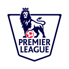 English Premier League Teams