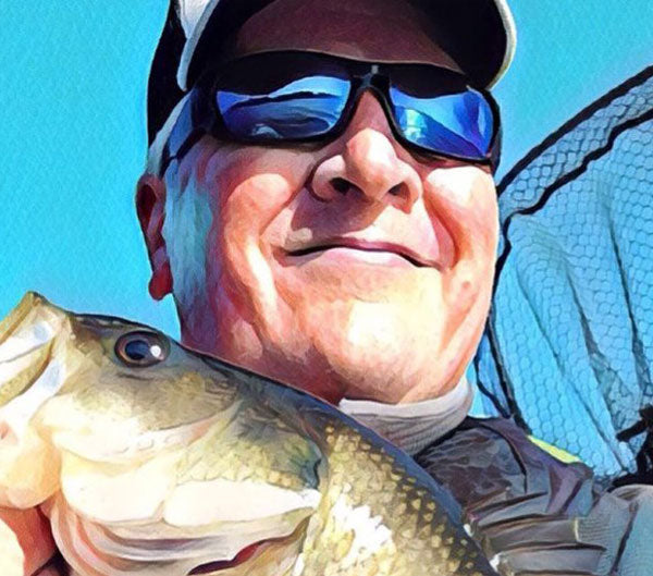 3 Reasons Why You MUST Wear Sunglasses When Kayak Fishing