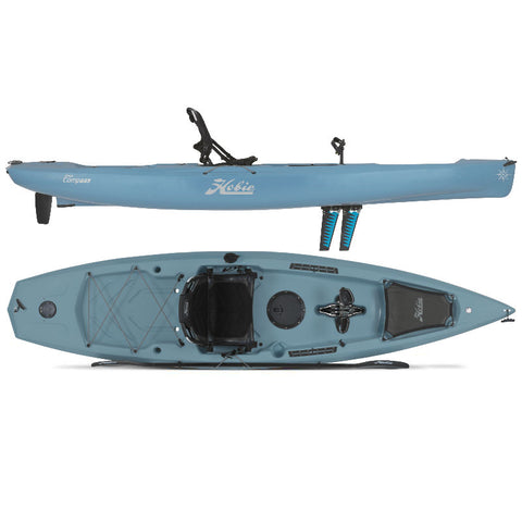 Hobie Mirage Compass Kayak