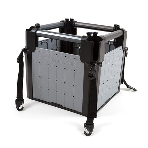 Hobie H-Crate Junior