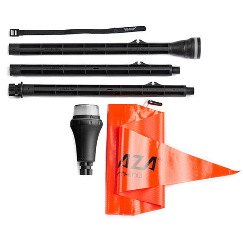 RAILBLAZA Safety Visibility Kit II