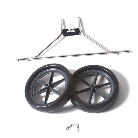 Hobie Eclipse 'Plug-In' Wheel Cart