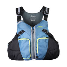 HOBIE THIN-BACK Women's PFD