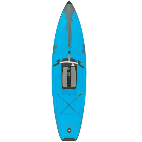 Hobie Mirage Eclipse Dura Series