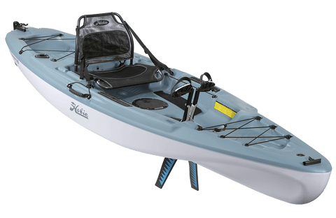 Hobie Mirage® Passport 12.0 Kayak