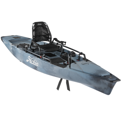 Hobie Mirage Pro Angler 14 with 360 Technology