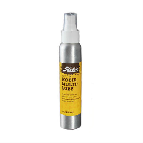 Hobie Multi-Lube 4oz