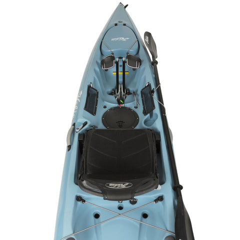 Hobie Mirage Revolution 13 Kayak
