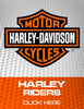 Inventory Reduction - Harley-Davidson Mounts