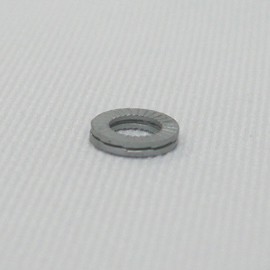 Nord-Lock washers (sold as a pair)