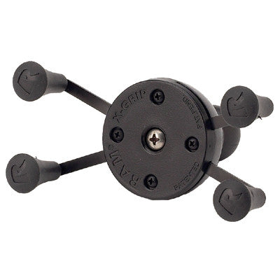 X-Grip Cradle (Medium)