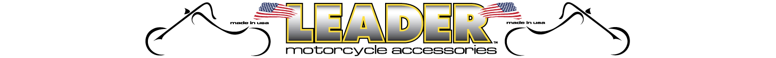 Leader Motorcycle Accessories