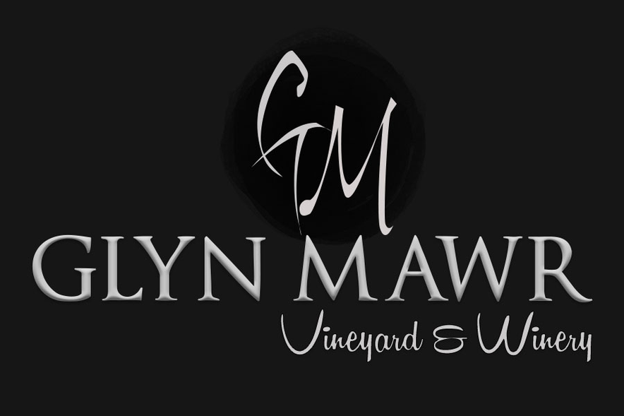 Glyn Mawr Vineyard and Winery