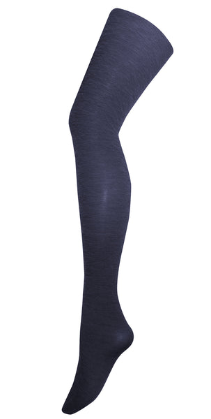 Luxe Merino Wool Tights by Tightology