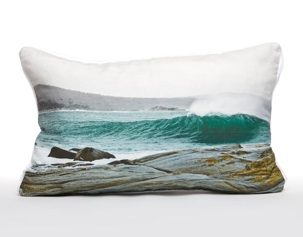 Binalong Bay Tasmania- Cushion