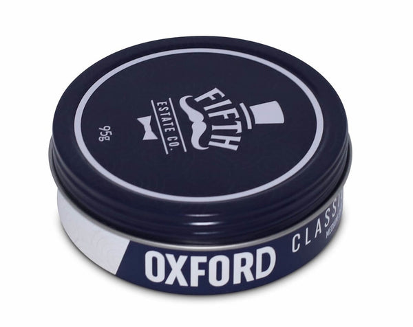 Oxford - Classic Men's Pomade