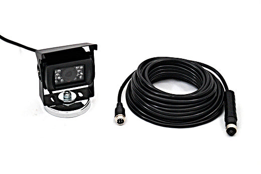 Vision Works Standard Camera/Cable Kit