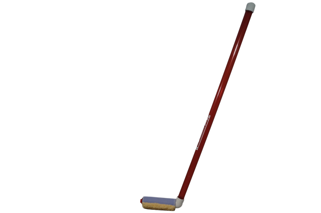 Red Weeder - RW0209