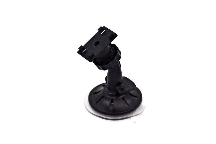 Vision Works Suction Cup Mount for 5 in. monitor