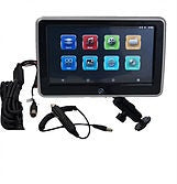 "Vision Works 10"" Touch Screen - VWT10"