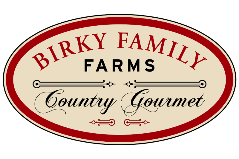 Birky Family Farms Country Gourmet