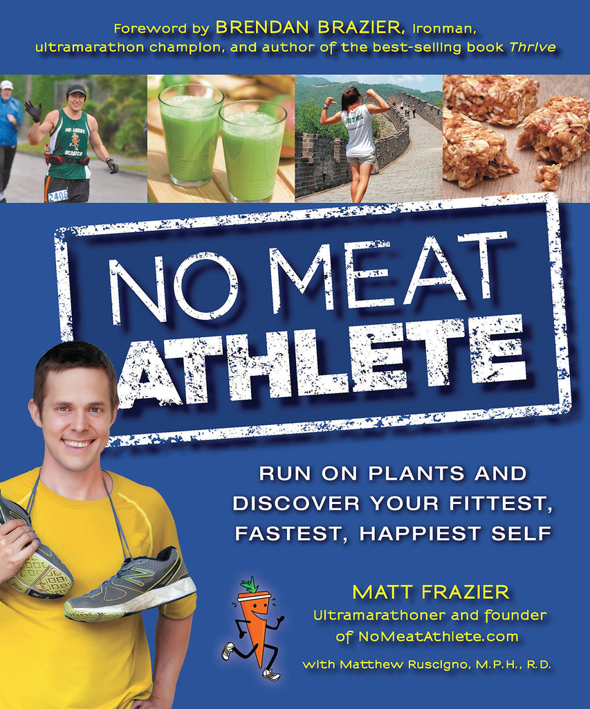 No%20Meat%20Athlete.jpg