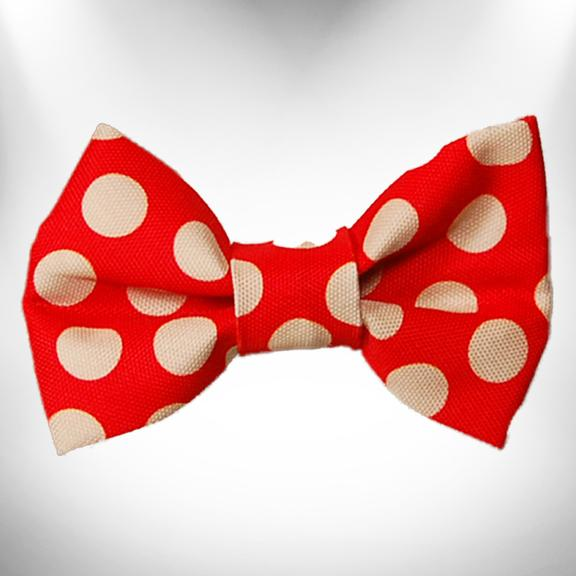 Walk-E-Woo Bow Ties