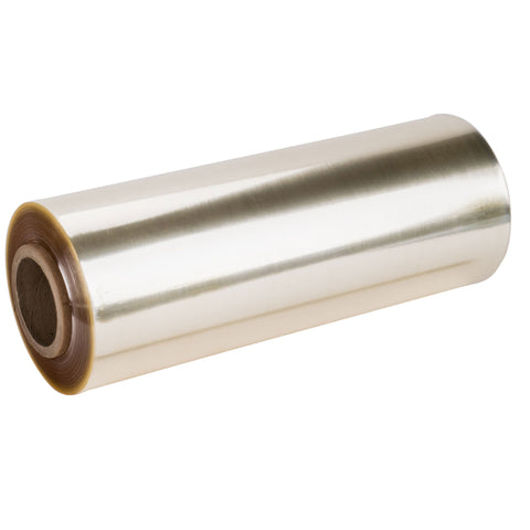 12 inch x 5280 ft Foodservice Mile Long Plastic Wrap Refill 1 Roll