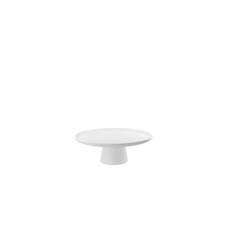 4L Whittier Cake Stand withFoot/Case Of 96