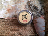Mustache Wax - Original Scent 0.5 fl. oz./15ml