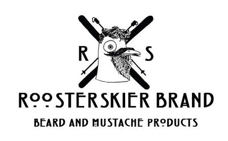 RoosterSkier Brand Gift Card