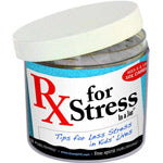 Stress Management Games