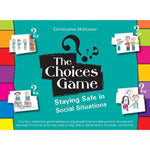 Therapeutic Games - Middle School (Ages 11-14)
