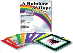 A Rainbow of Hope (Grief & Loss Kit)