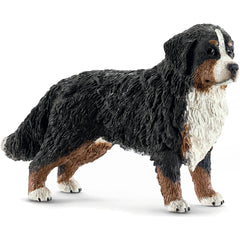 "Bernese Mountain Dog (3.25"")"