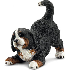 "Bernese Mountain Dog Puppy (1.75"")"